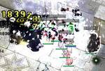 2008.5.30.2.jpg