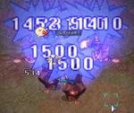 2008.5.9.1.jpg