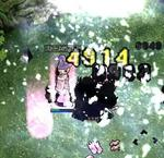 2008.8.4.1.jpg